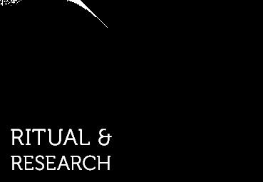 Ritual & Research